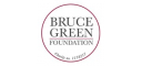 The Bruce Green Foundation