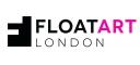 FloatArt London