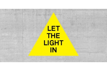 Help Let The Light In to Southbank Centre