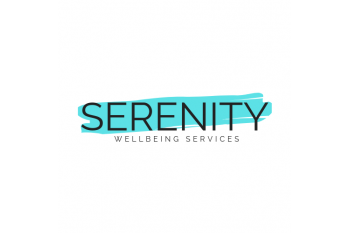 Serenity Wellbeing Services CIC
