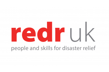 RedR UK
