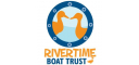 Rivertime Boat Trust Ltd