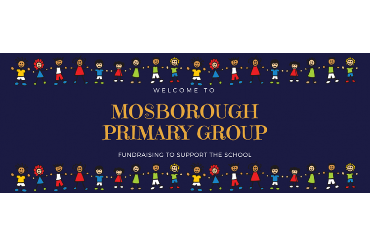 Mosborough Primary Group