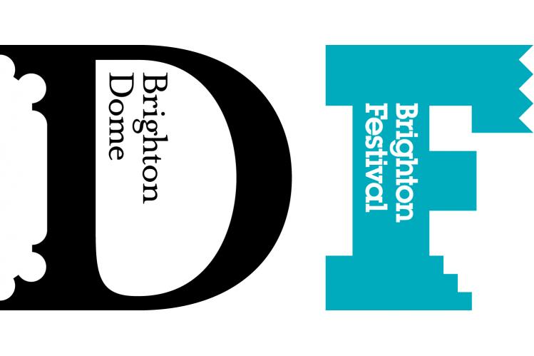 Brighton Dome and Festival Ltd
