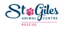 St Giles Animal Rescue