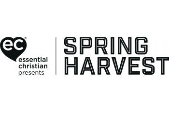 Spring Harvest Offerings