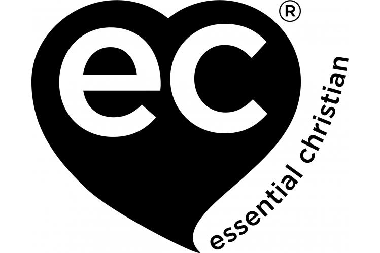Essential Christian