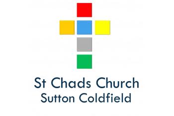 St Chads Sutton Coldfield