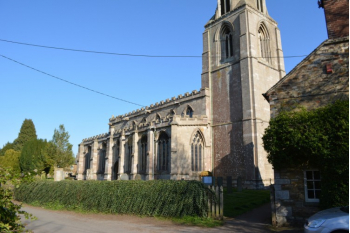 Langham Feast 2019 - fundraising for a village asset