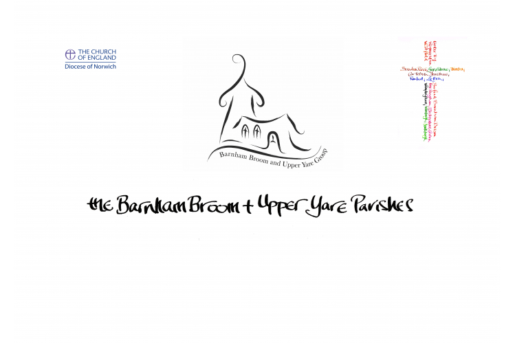Barnham Broom and Upper Yare Group