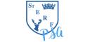 St Edward's Middle School PSA