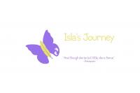 Isla's Journey