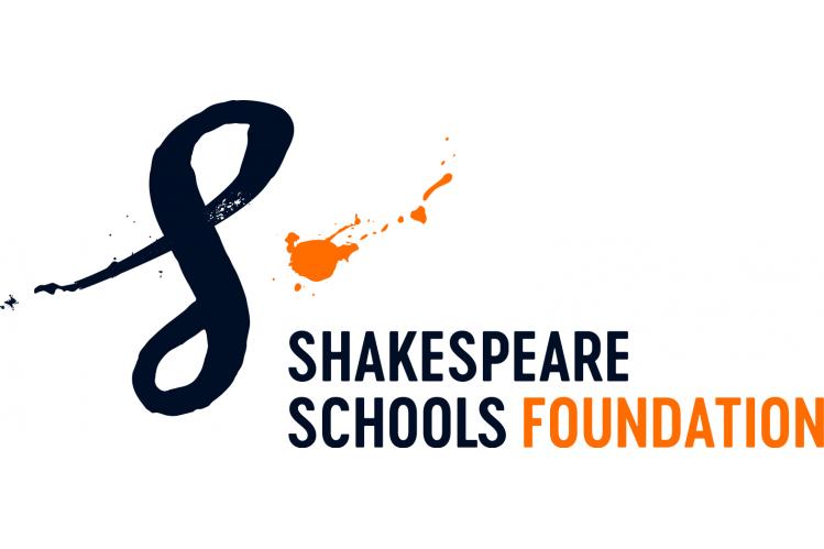 Shakespeare Schools Foundation