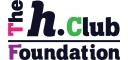 The Hospital Club Foundation
