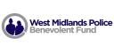 WMP Benevolent Fund