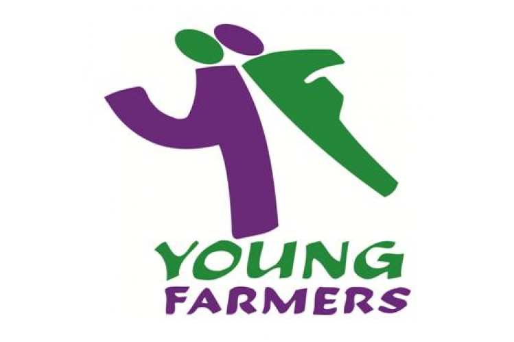 Scottish Association of Young Farmers Clubs