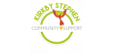 Kirkby Stephen Community Support Association
