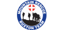 Buxton Mountain Rescue