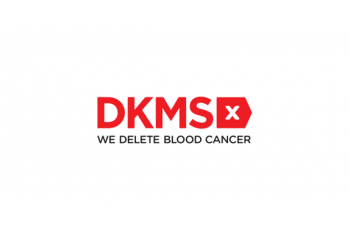 Everton FC and DKMS