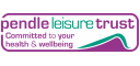 Pendle Leisure Trust