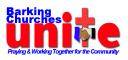 Barking Churches Unite