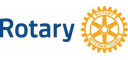 The Rotary Club of Whitstable ( CharitableTrust)