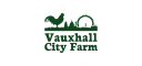 Vauxhall City Farm