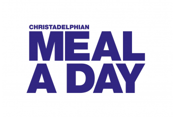 Christadelphian Meal a Day