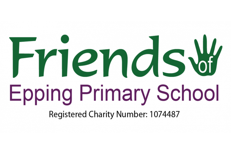The Friends of Epping Primary School