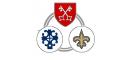 All Saints Church Souldrop