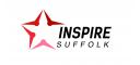 Inspire Suffolk Ltd