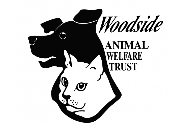 Woodside Animal Welfare Trust