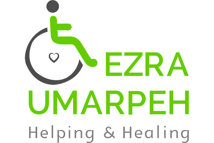Ezra Umarpeh Ltd