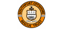 Southport Offshore Rescue Trust