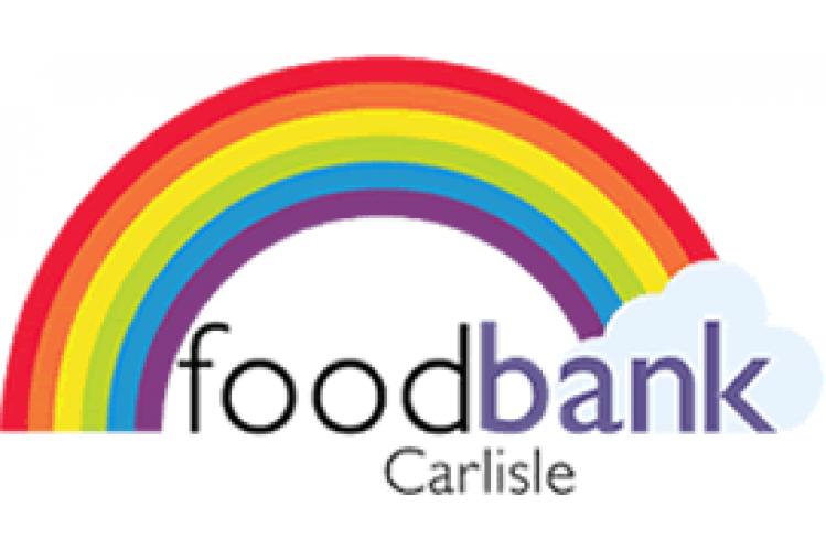Carlisle Foodbank