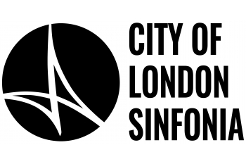 Music and Mental Health at City of London Sinfonia