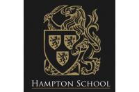 HAMPTON SCHOOL PARENTS ASSOCIATION