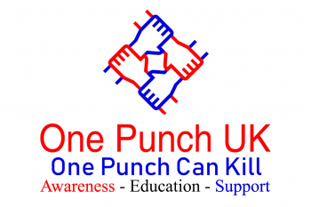 One Punch UK