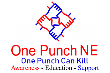 One Punch UK United Ltd