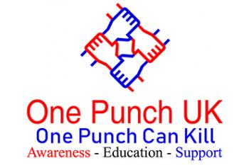 One Punch UK United Ltd