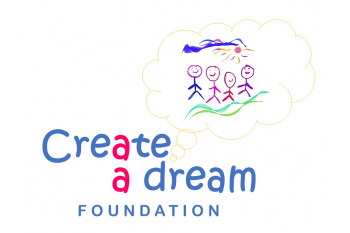 Donate to Create a Dream Foundation