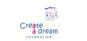 Create a Dream Foundation