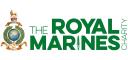 The Royal Marines Charity