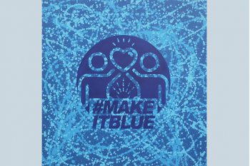 MAKEITBLUE CIC