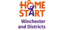 Home-Start Winchester