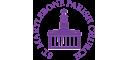 The Parochial Church Council Of The Ecclesiastical Parish Of St Marylebone With Holy Trinity St Marylebone