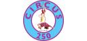 Circus250