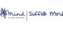 Suffolk Mind