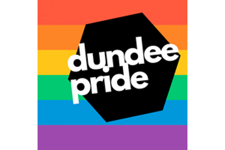 Dundee Pride