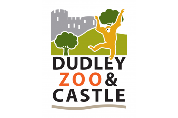 Dudley & West Midlands Zoological Society Ltd